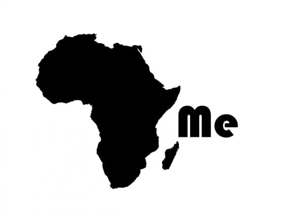 africa me - africa us pty ltd
